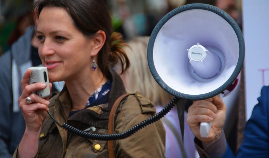 В Крыму 6 октября проверят систему оповещения населения