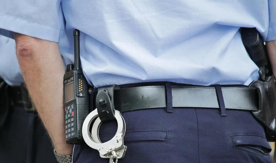«РИА Новости»: Вице-президент Сбербанка, ставшая фигурантом уголовного дела, скрывается от следствия