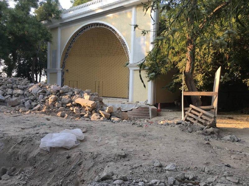 «Потерянные» на «Ракушке» при вице- Тимофеевой миллионы «потянули» еще 25