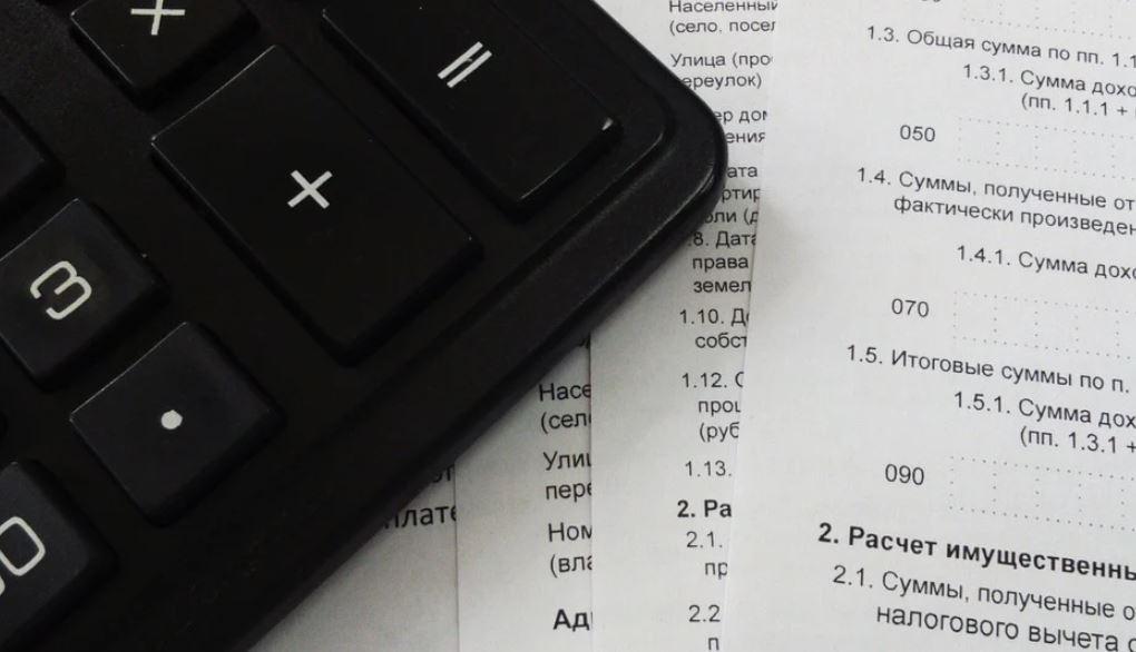 Малый бизнес России нуждается в снижении налоговой нагрузки — эксперт