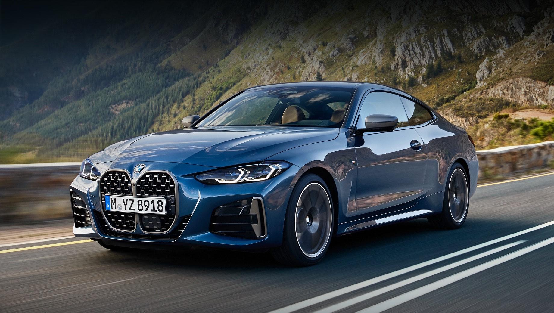 Российские чемпионы и призеры Олимпиады в Токио получат немецкие автомобили BMW