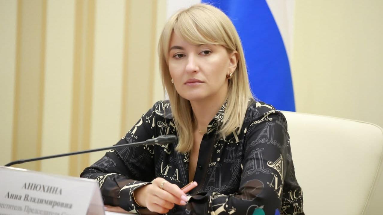 Крымчане отныне могут оформить землю в аренду или собственность за плату — вице-премьер