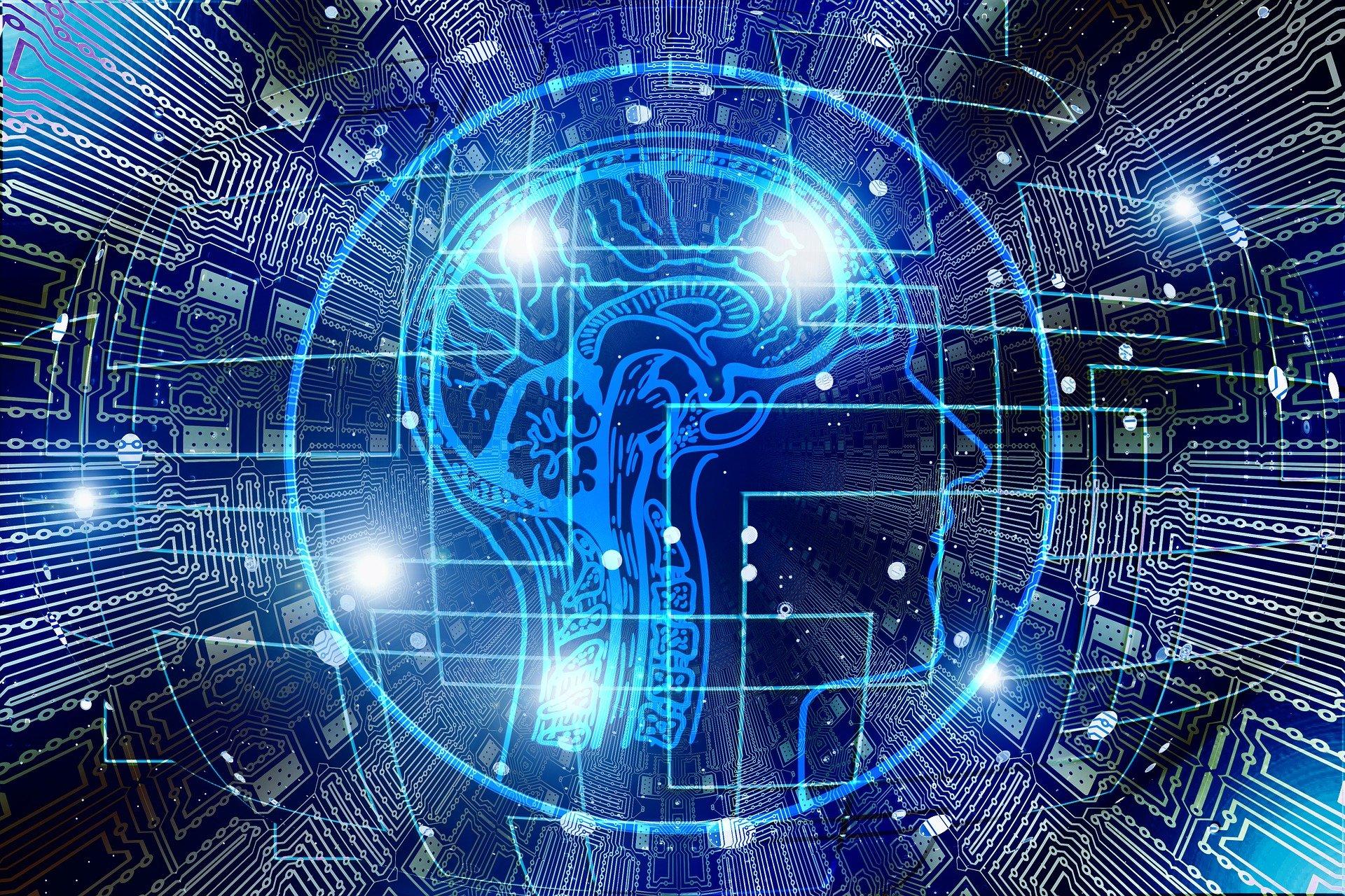 Роскомнадзор намерен искать запрещенный контент с помощью искусственного интеллекта