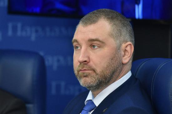 Федерация мигрантов России призвала не освещать преступления приезжих