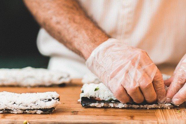 Четыре российских шефа вошли в рейтинг 100 лучших поваров мира