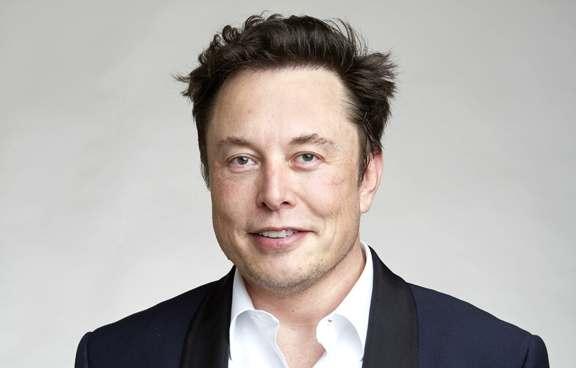 Илон Маск вернул первенство в рейтинге богатейших людей мира