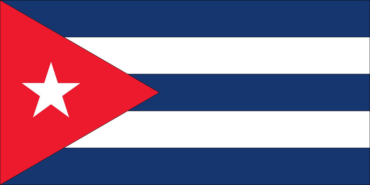 Минфин РФ отсрочит Кубе возвращение $2,3 млрд кредита