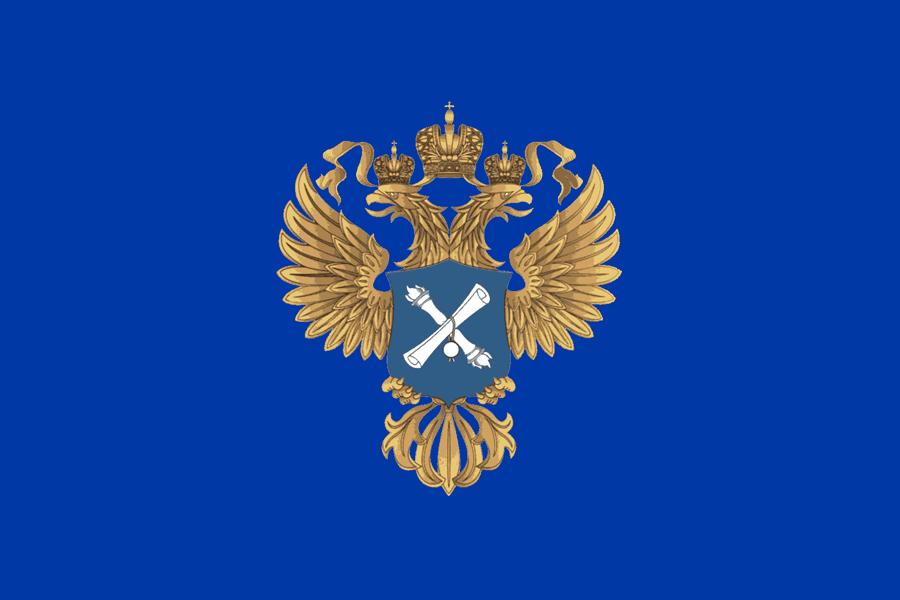 В Крыму сохраняется угроза срыва сроков по вводу объектов ФЦП — Счетная палата РФ