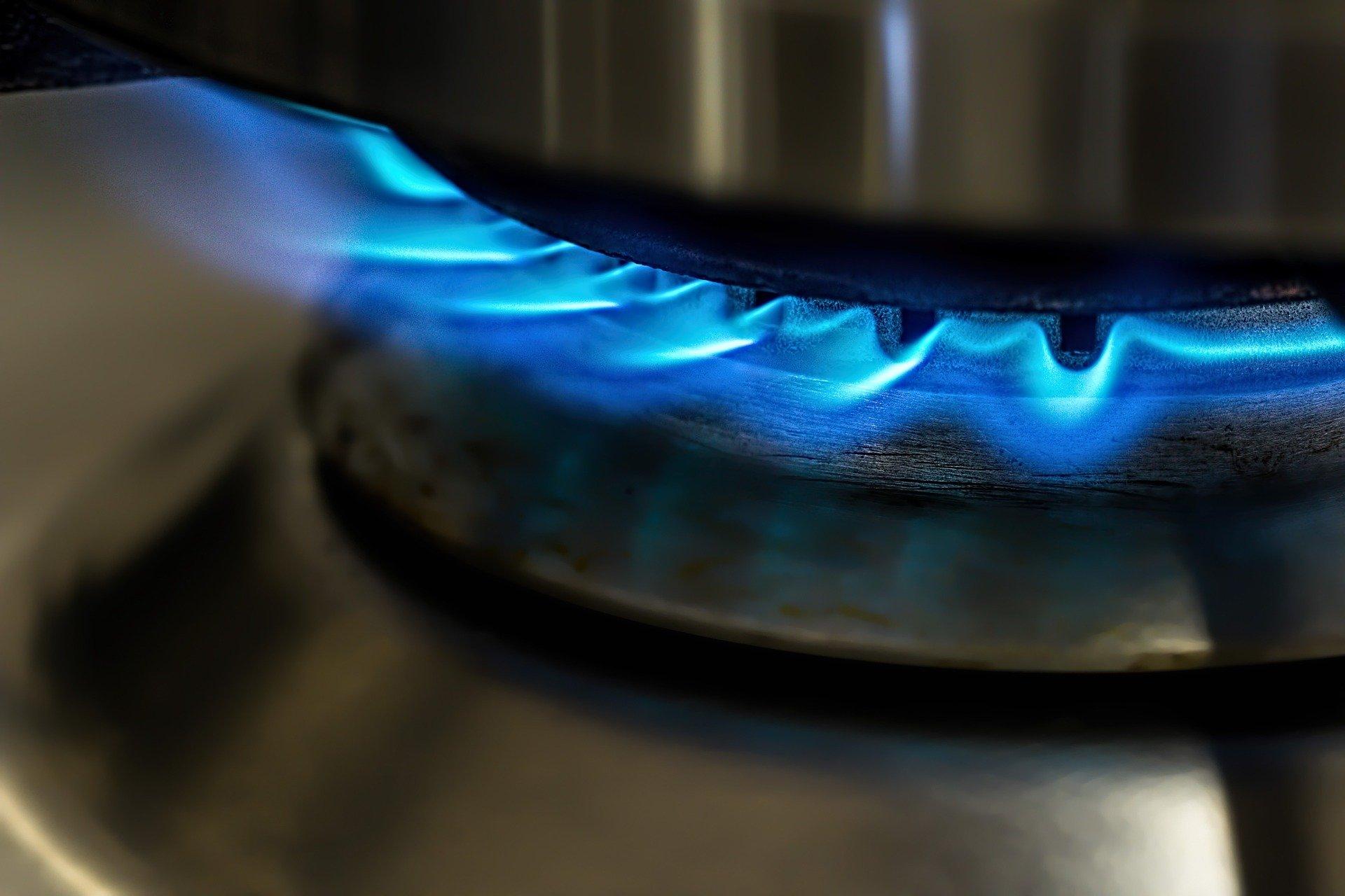 «Газпром» заподозрили в росте цен на газ в ЕС