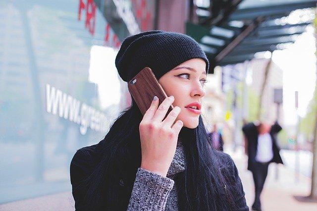Стали известны новые схемы телефонных мошенников