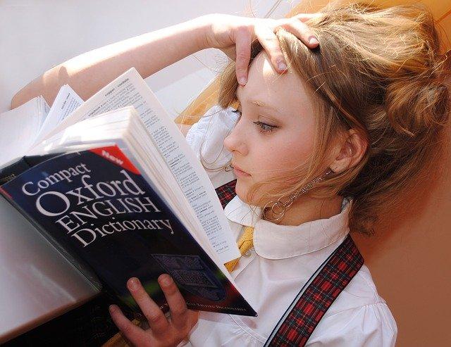 В России английский язык назвали самым полезным для карьерного роста