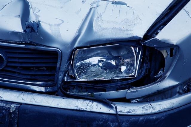 В Севастополе мужчина лишился денег, желая отремонтировать свой автомобиль