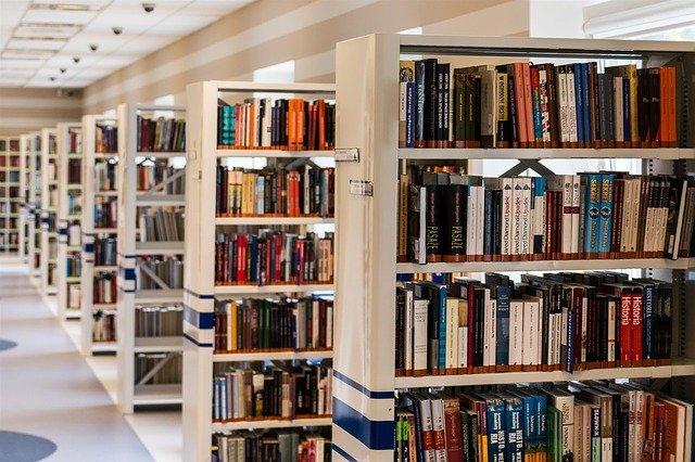 В России на обновление библиотек и детских театров выделили 2 млрд рублей