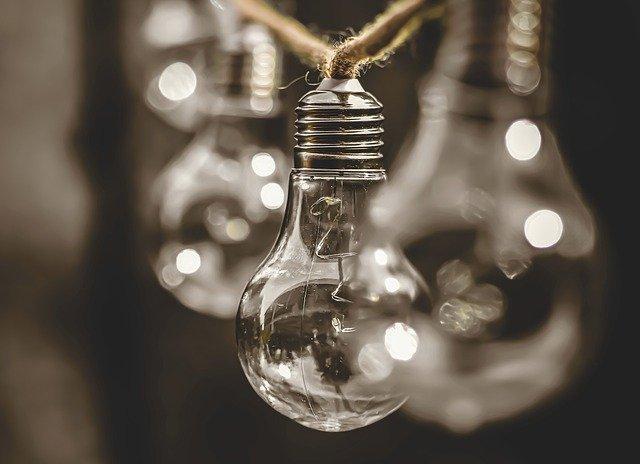 У ряда абонентов «Севэнерго» в четверг отключат электроснабжение