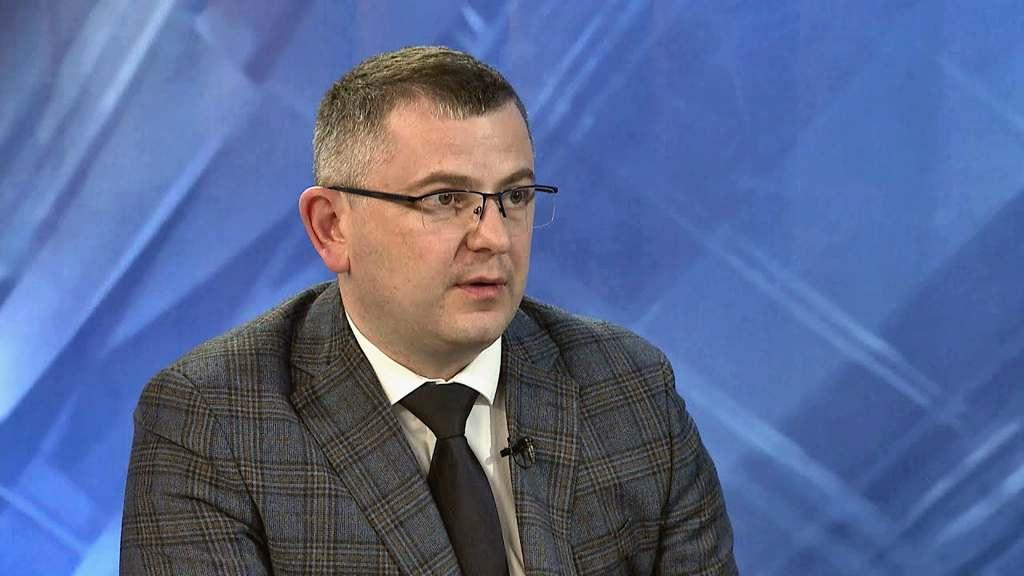 Кто ответит за обман при строительстве дома для детей-сирот в Севастополе?