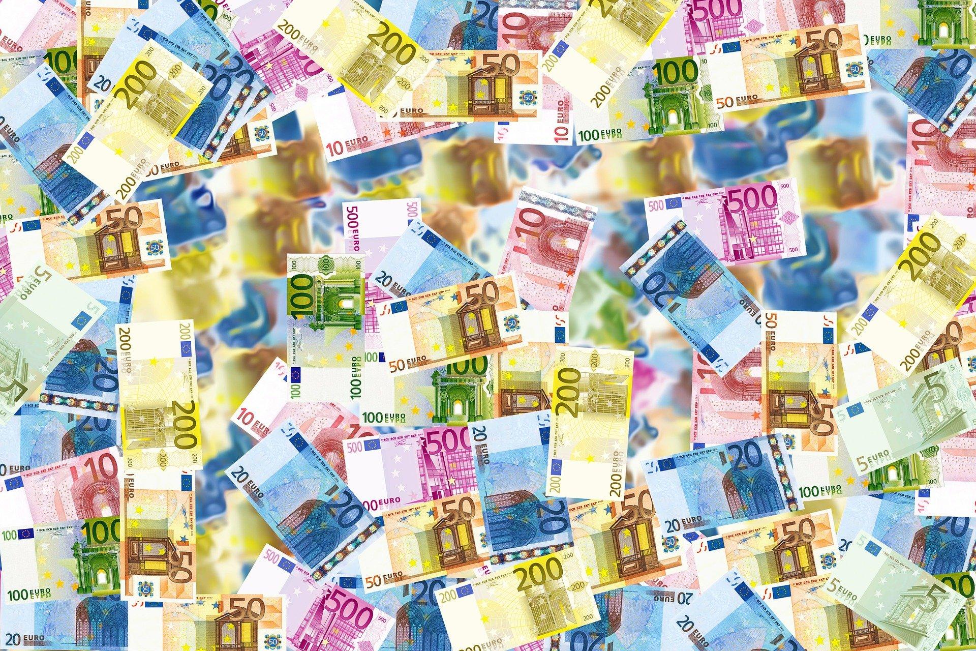 Еврокомиссия одобрила Украине второй транш помощи на 600 млн евро