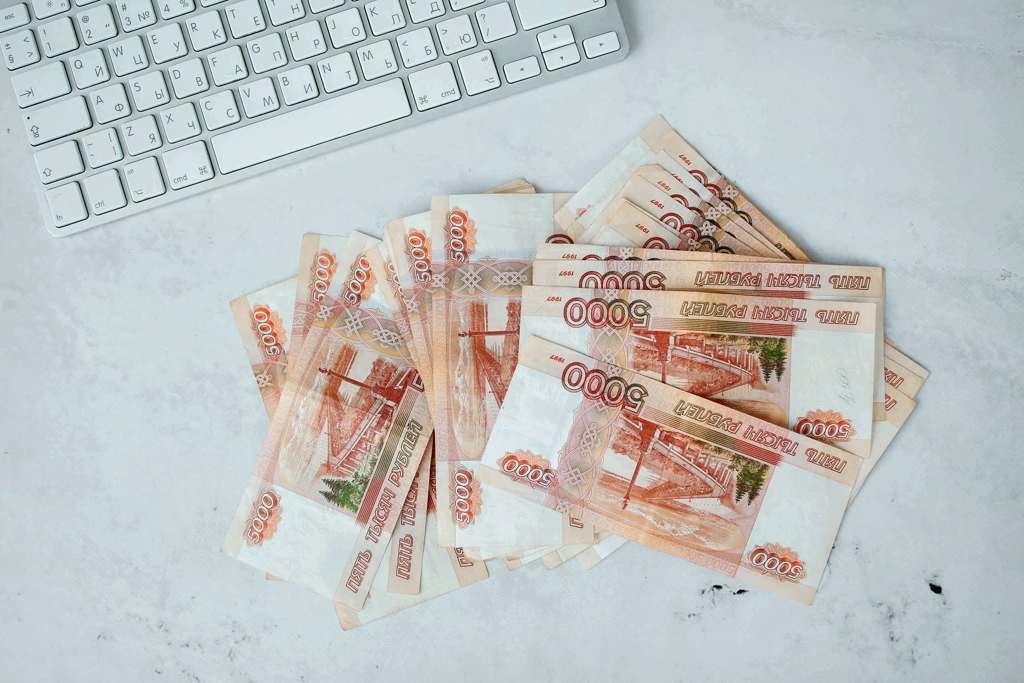 В Симферополе коммерсант выплатил 2,3 млн долгов по зарплате работникам под нажимом Следкома