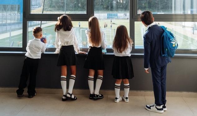 В Симферополе тренер спортивной школы совращал несовершеннолетних воспитанниц