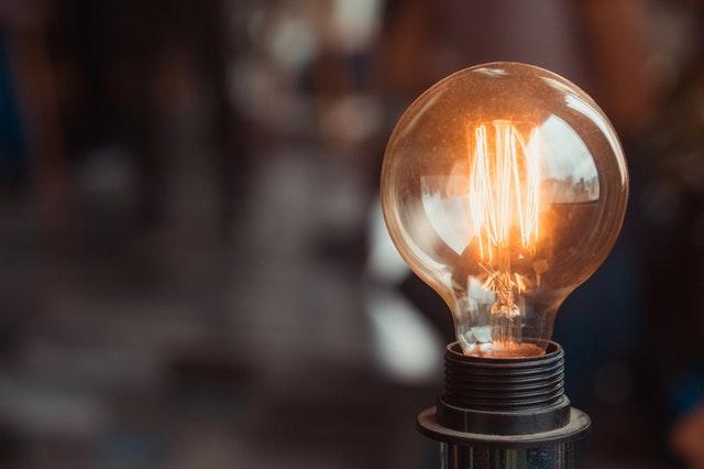 Октябрь в Севастополе начнется с отключений электроснабжения