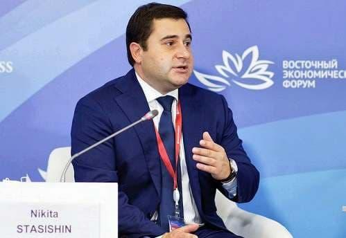 В России нужно создать госзастройщика доступного жилья для малоимущих –  Минстрой
