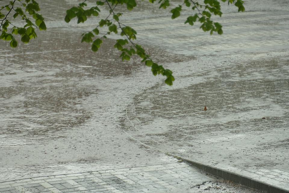 Крыму выделят еще 500 млн на устранение последствий летних наводнений
