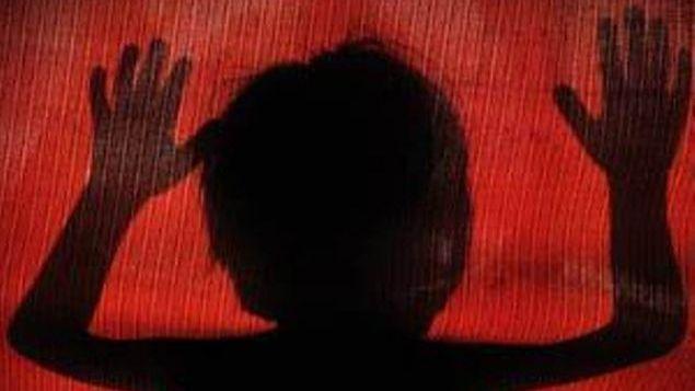 На жительницу Балаклавы открыто уголовное дело за оставление троих детей в опасности
