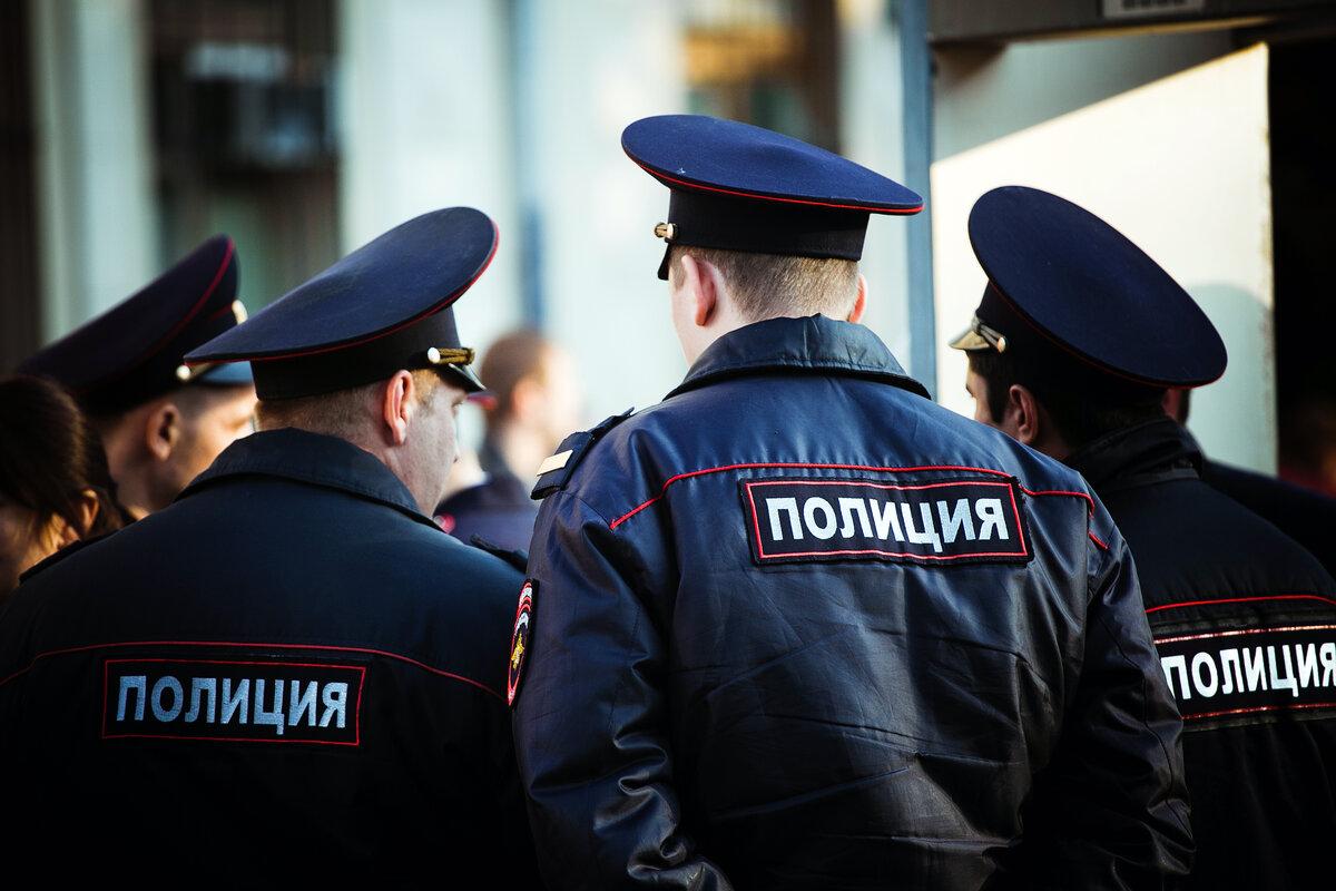 Фигуранты дела о диверсии рассказали, как подрывали газовую трубу в Крыму