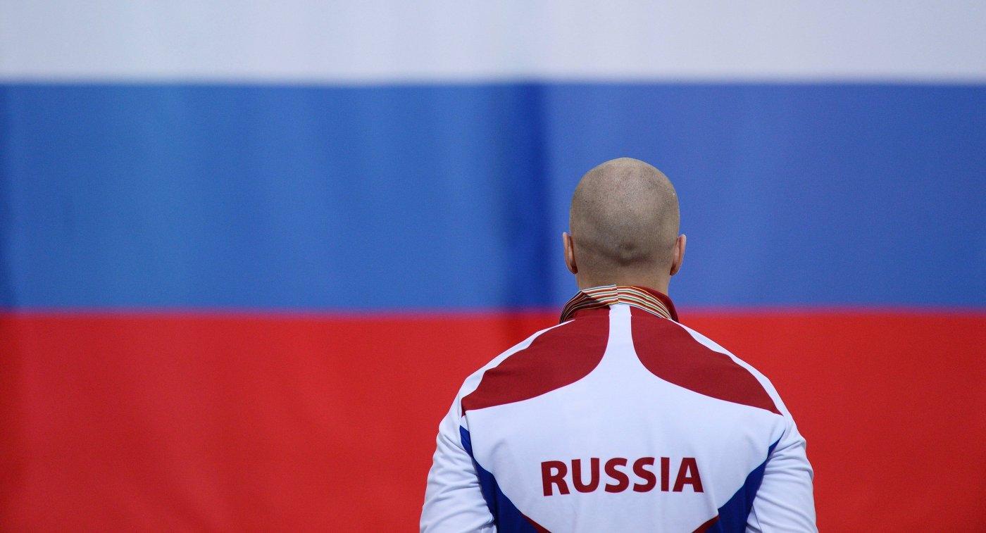 Путин выступил против отмены лимита на легионеров в футболе
