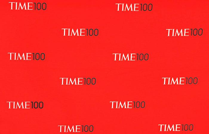 Журнал Time опубликовал  список самых влиятельных людей 2021 года