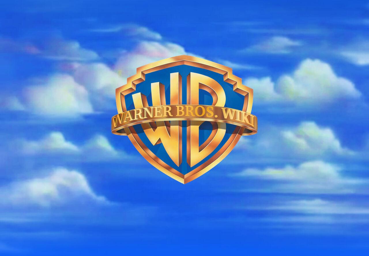 Warner Brothers снимет ремейк фильма «Телохранитель»