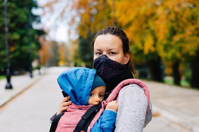 Новый рекорд: жертвами коронавируса за сутки стали 828 россиян