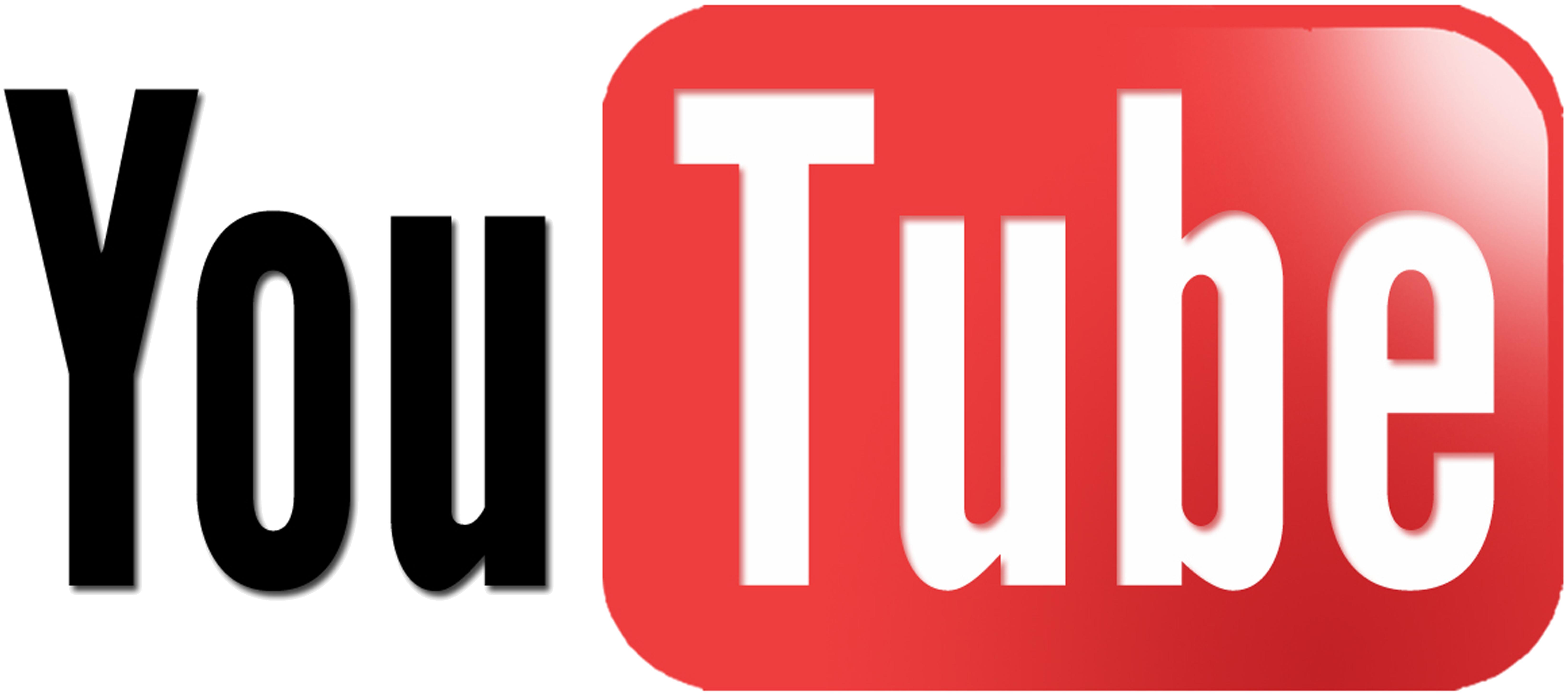 YouTube будет удалять видео с дезинформацией о вакцинах от ковида