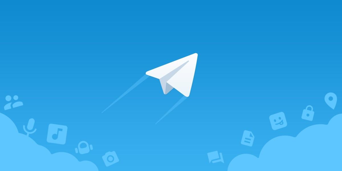 В Белоруссии будут сажать за подписку на «экстремистские» Telegram-каналы