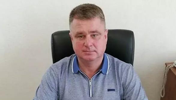Бывший главврач крымской больницы стал новым врио главы Минздрава
