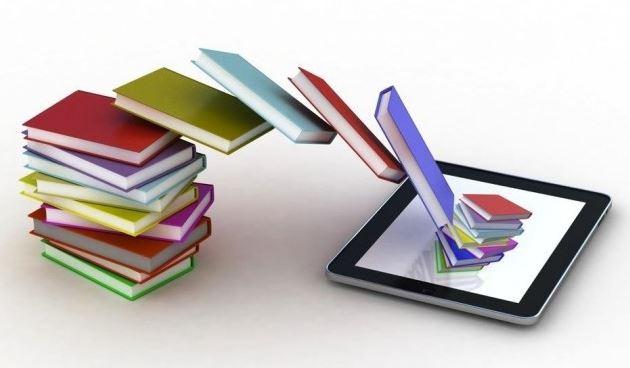 Выручка с продаж электронных книг СНГ во время сбоя соцсетей выросла на 1 млн рублей