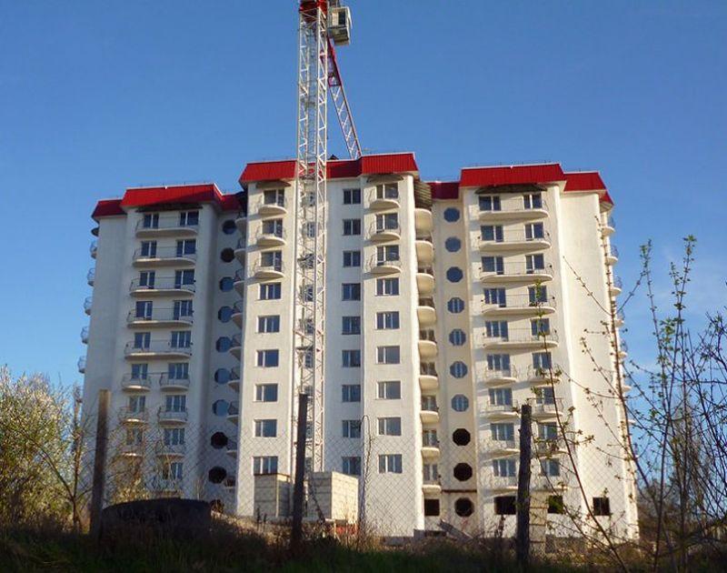 Прокуроры намерены помочь решить хронические проблемы дольщиков Севастополя