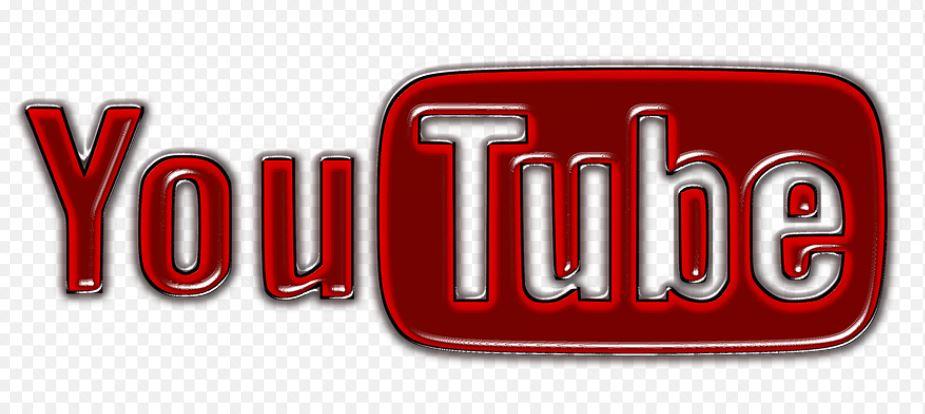 Роскомнадзор знает как замедлить YouTube в России — заявление