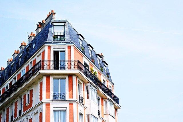 Стоимость аренды квартиры в Севастополе за год выросла на 30%