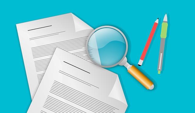 В России выявили первые случаи мошенничества во время переписи населения