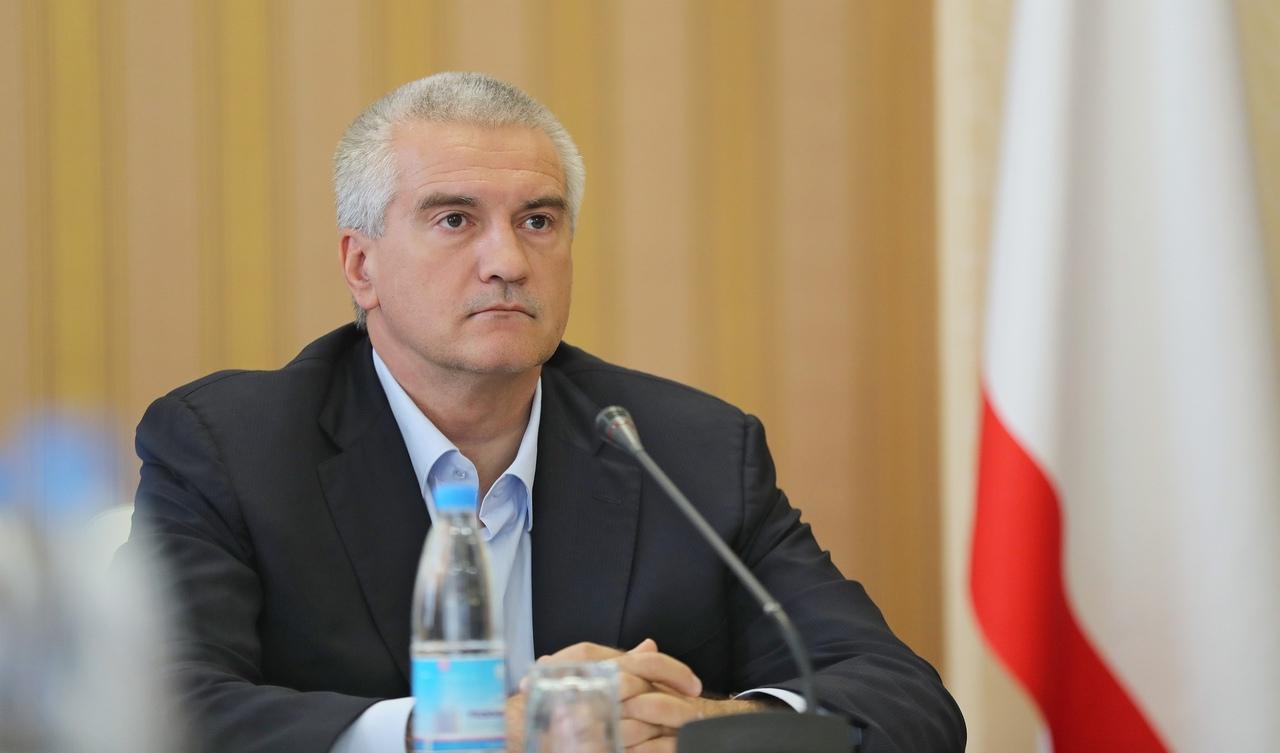 В Крыму назначили врио главы Минздрава и нового министра экологии