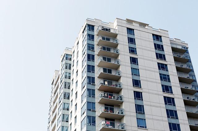 Спрос на квартиры в новостройках в Севастополе снизился на 35%
