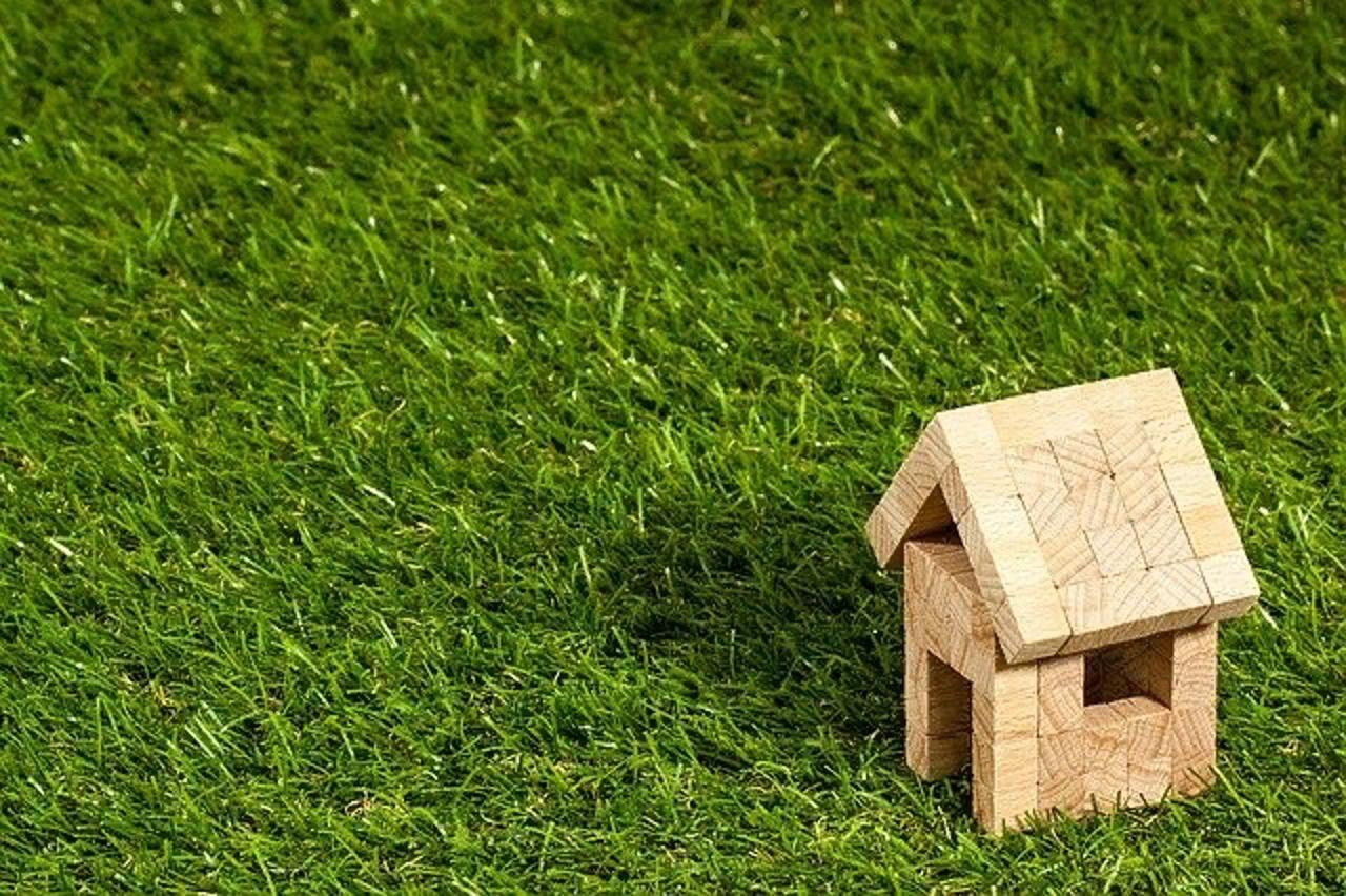 Почти треть севастопольцев страдает от тесноты своего жилья — социология