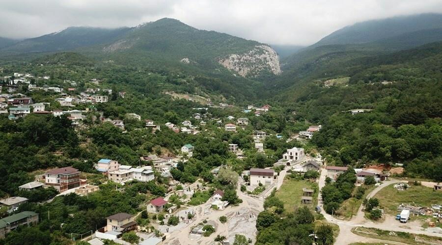 Правительство РФ выделит новые средства на поддержку крымчан, пострадавших от потопа
