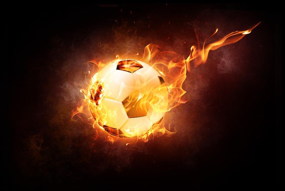 Второй круг футбольного первенства Крыма начинается в воскресенье