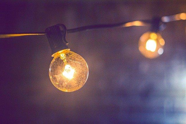Ряд улиц и садовые товарищества Севастополя останутся без электроэнергии во вторник 26 октября