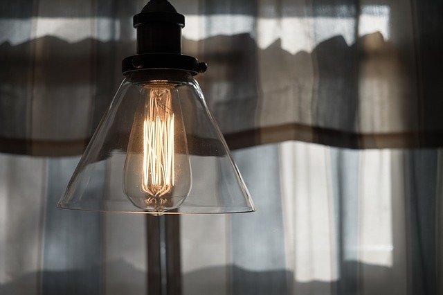Жителей ряда адресов в Севастополе предупредили о длительных отключениях электроснабжения