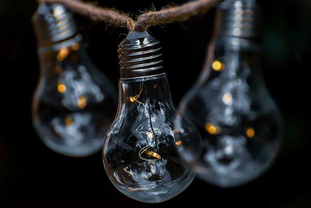 Часть Севастополя останется без электроэнергии 15 октября