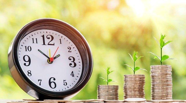 Крымские чиновники похвалили себя за рост выданных бизнесу кредитов