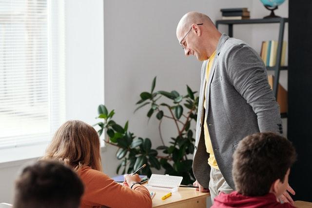 В России тестируют технологию по предотвращению нападений в школах