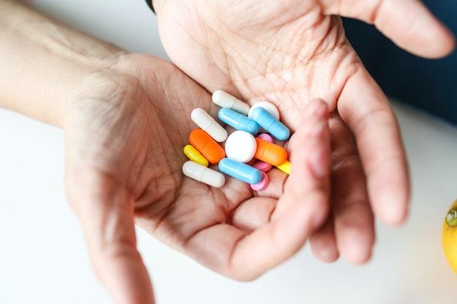 Мясников назвал препарат, прием которого может привести к смерти при инфаркте